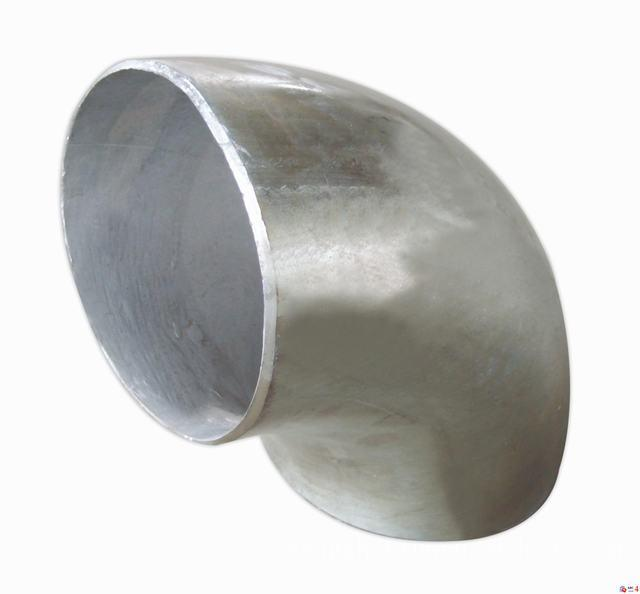 Stainless Steel 304L Seamless 90D Elbow