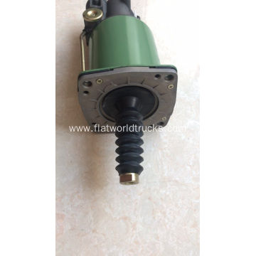 VG3288 clutch servo for IVECO