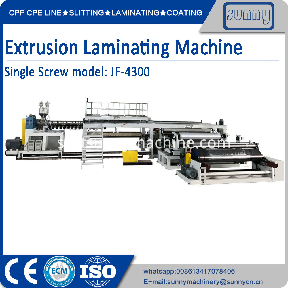 EXTRUSION-LAMINATING-MACHINE-02