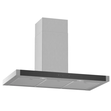 Neff Chimney Hoods T-type
