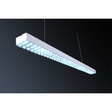 24W 30W 50W 60W LED Linear Lampu