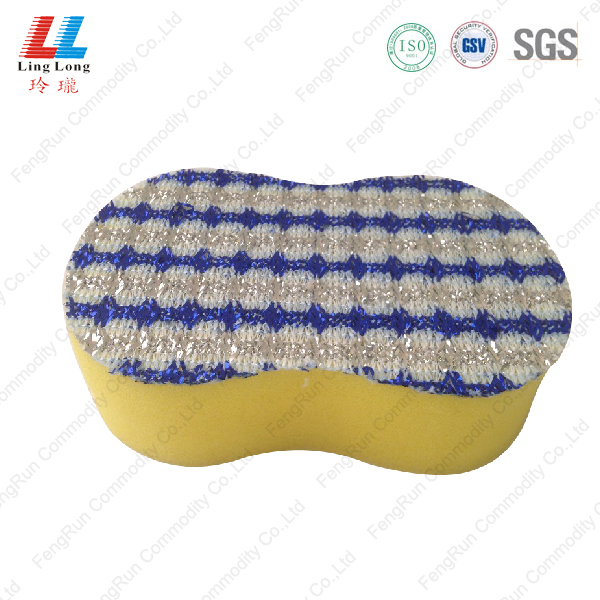 Kitchen Sponge