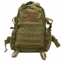 Molly System Tactical Bag