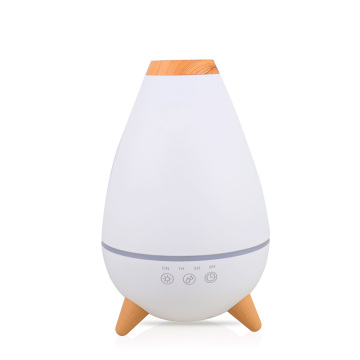 Unique Design Best Home Fragrance Diffuser Uk