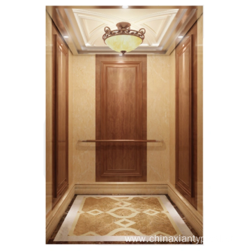 Luxury Passenger Lift with Good Price