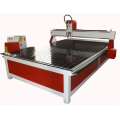shock-resistant woodworking cnc router