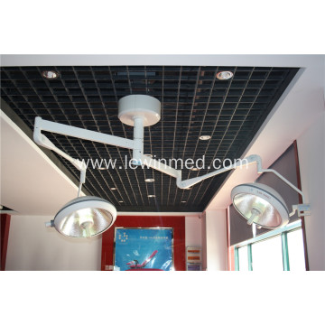 High performance of illumination operating light