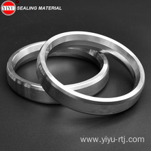 Pumps RX Joint Gasket