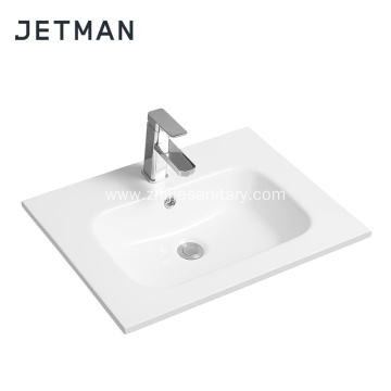 ceramic dining room bathroom  hand wash basins