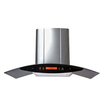 Cooking Hood Singapore Extractor