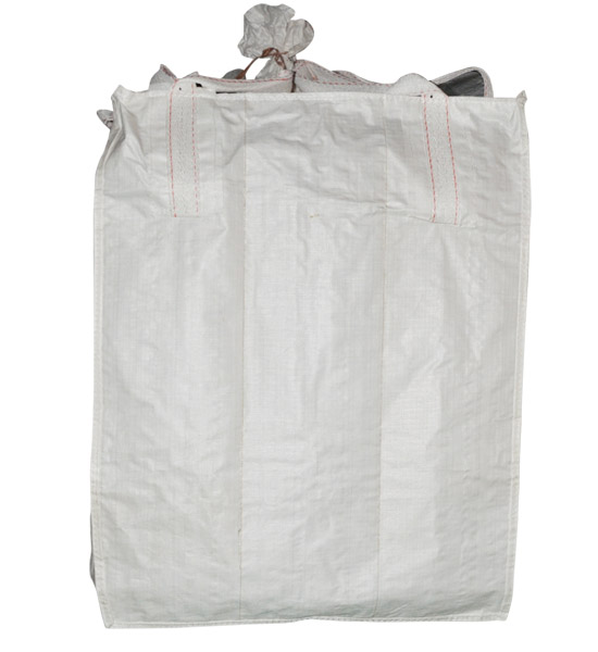 High Temperature Bags