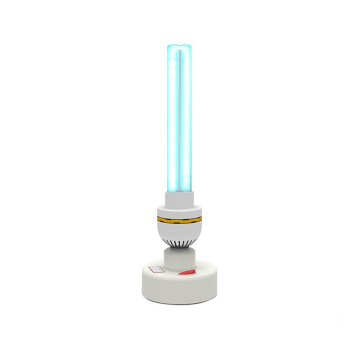 Hot Sell Indoor 254nm Uv Lamp