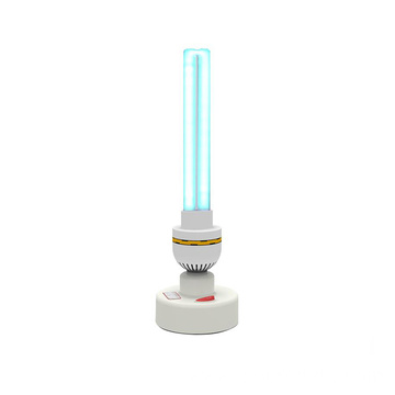 Best Price 254nm Quartz Uv Lamp