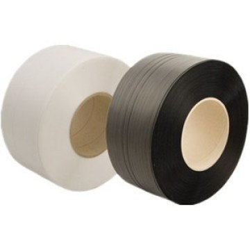 polypropylene PP band strapping tape for boxes