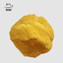 Best Quality Corn DDGS 26% Price