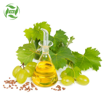 spray grapeseed oil refined and skin