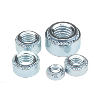 self clinching nuts Performance self clinching pem nut