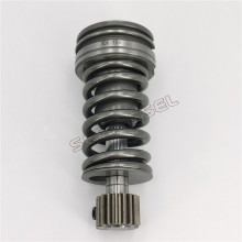 Plunger Assembly 108-2104 for CAT 3406