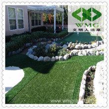 Wm Landscape Artificial Turf
