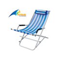 Rocking Sun Chair