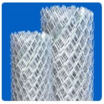 high quality free samples hot dip galvanized chain link fence