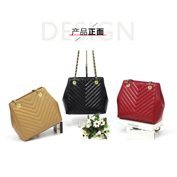 Cheap Chain Shoulder Sling Bags Online