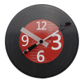 Fashion  CD Digital Wall Clock