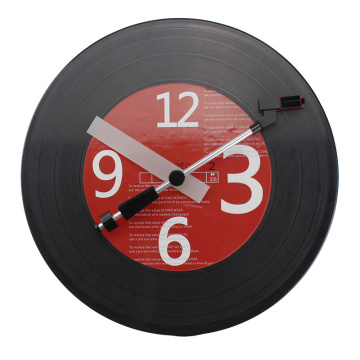 Beautiful Kitchen Wall Clocks