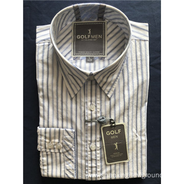 Excellent qaulity shirt for men in spring