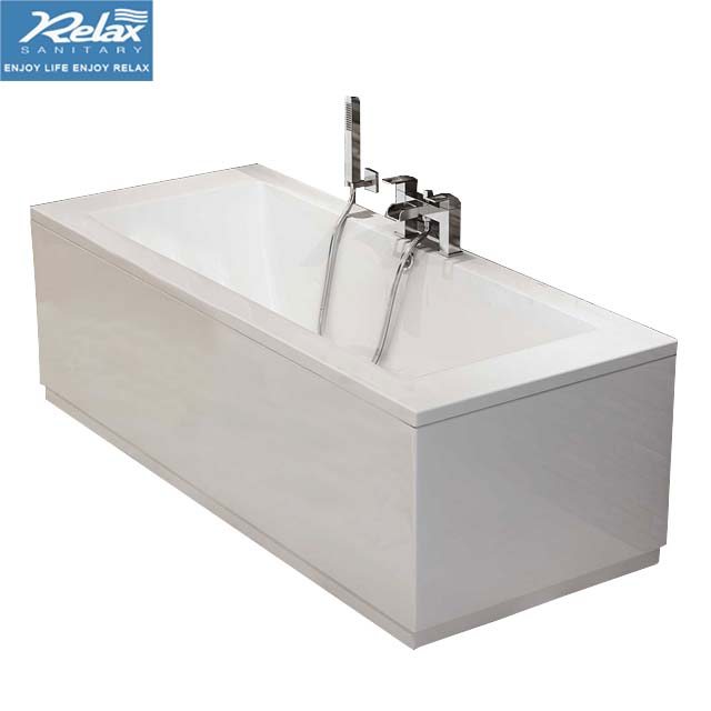 Shower Bath for Adult