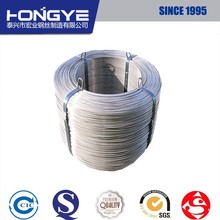 3.00mm Cold Drawn Spring Steel Wire