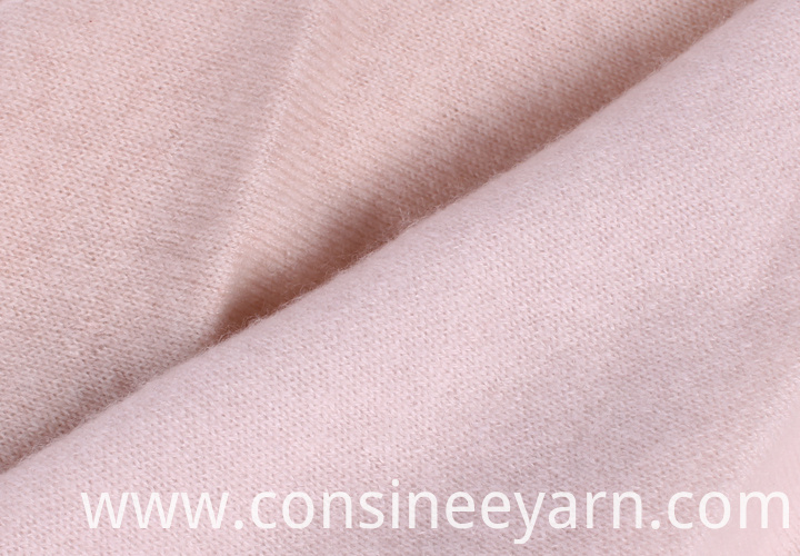 100 cashmere wool yarn