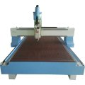 One Spindle 1530 Wood CNC Carving Router Machine