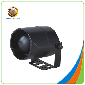 Electronics Car Siren EES-023