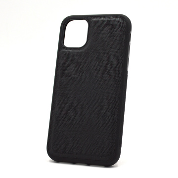 High Quality Phone Case for Iphone 11 Pro