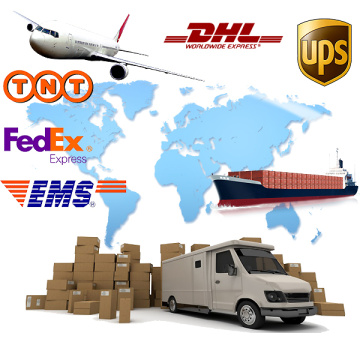 Cheap air freight shipping cost CHN to Switzerland