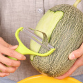 Kitchen Accessories Wide Mouth Cabbage Grater Vegetable Potato Apple Peeler Fruit Slicer Cutter Cooking Tools Kitchen Gadgets