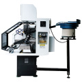 Economical CNC Machine with Loading and Unloading