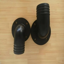 OEM Mould Pipe Coupling Elbow