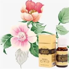1Bottle Fat Burning essential oil Pure Jasmine essential Slimming oil Burn Fat Lose Weight Fast Slimming Cream Reduce Fat