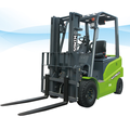 3T Electric Forklift Customized