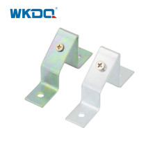 DIN Rail Holder Bracket