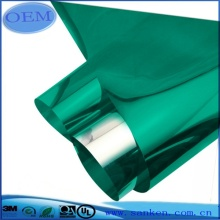 Automobile Heat Insulation Film