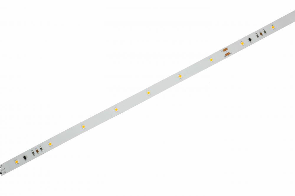SMD2835 25m IC Constant Current LED Strip light