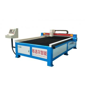 High Speed plasma cnc cutting machine