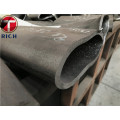 Cold Finished Electric Resistance Welded DOM Steel Tube