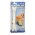 Medium Hard Nylon Dog Chew Toy