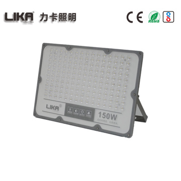 150W Hot Sales Outdoor Square Led Flood Light