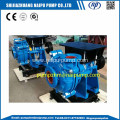 Horizontal slurry pumps AH AHR