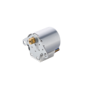 20BYJ46-032 Reduction Stepper Motor - MAINTEX